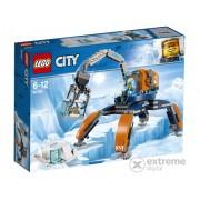 LEGO® City - Macara Arctica 60192