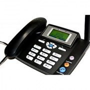 cdma landline phone mx series suitable for tata sim card only