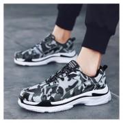 correr deportivo zapatos para hombre Calzado deportivo casual para hombres