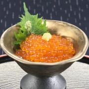 毎味オススメ!北海道産濃厚いくら醤油漬200g【QVC】40代・50代レディースファッション