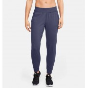 Under Armour Women's UA Meridian Joggers Blue XS