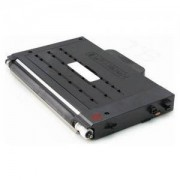 КАСЕТА ЗА SAMSUNG CLP510 - Magenta - P№ CLP-510D5M - U.T. - 100SAM510 M