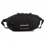 Чанта за кръст COLUMBIA - Bell Creek Waist Pack 1868061010 Black
