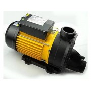 Ueva Design Pompe à eau - WLX-310K