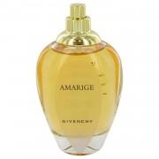AMARIGE by Givenchy Eau De Toilette Spray (Tester) 3.4 oz