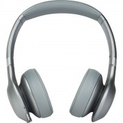 Casti Wireless Everest 310 Argintiu JBL