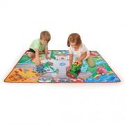 Playmat 1x1.5m Wow World