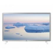"LG 32LK6200PLA TV 81,3 cm (32"") Full HD Smart TV Wifi Gris, Blanco"