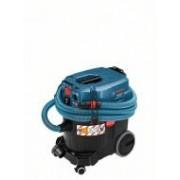 Bosch GAS 35 M AFC ipari univerzális porszívó (0.601.9C3.100)
