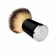 Scaramouche & Fandango Shave Brush Grooming
