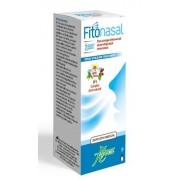 Fitonasal spray 15 ml