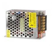 Блок питания для светодиодной ленты Gauss LED Strip PS 30W IP20 202003030