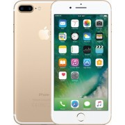 Apple iPhone 7 Plus - 128 GB - Goud