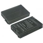 Bateria E-ten M500 1440mAh Li-Ion 3.7V