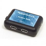 Aquatronica ACQ215 Actieve Hub
