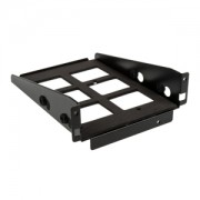 HDD Bracket modular Phanteks Single Slot 1x 3.5/2.5 inch