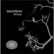 Video Delta Sound Of The Blue Heart - Wind Of Change - CD