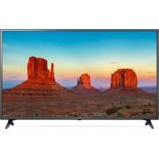 LG TV LG 60UK6200 (LED - 60'' - 152 cm - 4K Ultra HD - Smart TV)