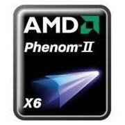 AMD Phenom II X6 1055T - 2.8 GHz - 6 c¿urs - Socket AM3 - Box