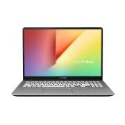 Asus VivoBook S15 S530FN-BQ074 90NB0K45-M06940