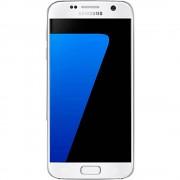Pametni telefon S7 Samsung Galaxy LTE 13 cm (5.1 inča) Octa Core 32 GB 12 mil. piksela Android™ 6.0 Marshmallow bijela
