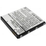 Bateria Samsung Galaxy S 1250mAh 4.6Wh Li-Ion 3.7V