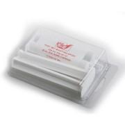 5-Minuters Snabbepoxy-1.5oz (42 ml)