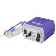 Torno JSDA Nail Drill JD 700 Violet