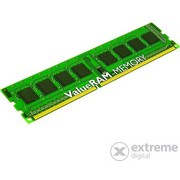 Kingston 2GB 1600MHz DDR3 CL11 DIMM SR x16