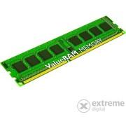 Modul memorie Kingston (KVR16N11S6/2) 2GB DDR3