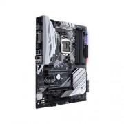 MB ASUS INTEL Z370 SK 1151 4xDDR4/DP/HDMI/DVI - PRIME Z370-A