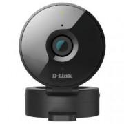 Wireless IP Camera DCS-936L