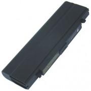 Acumulator Smsung M50 / M55 / R50 / R55 Series 11.1 V