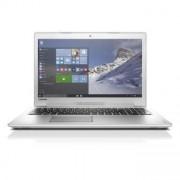 Lenovo 510-15ISK 15 Core i7-6500U 2.5 GHz HDD 1 TB RAM 4 GB
