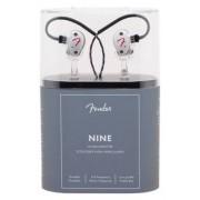 Fender IEM Nine Olympic Pearl