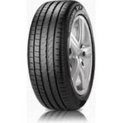 Anvelope Pirelli P7 Cinturatoe Rof 225/50R17 94W Vara
