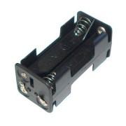 Suport baterii 4xR3