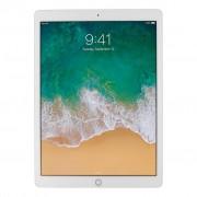 Apple iPad Pro 12,9 (Gen. 1) WiFi (A1584) 256GB plata