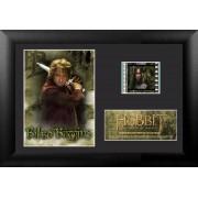 frontieră masa The hobbit - celulă Minicell S7 - USFC5969