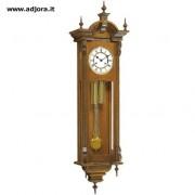 Orologio a parete: Viennese, Bam
