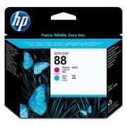 CAP IMPRIMARE HP 88 M/C