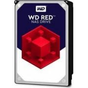 HDD WD Red Pro 4TB SATA3 256MB 7200 RPM 3.5 inch