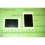 Ресет чип за Kyocera Mita FS-1035MFP, Black, 7.2K