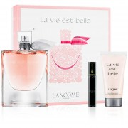 La Vie est Belle Set EDP 100ml (3Pzas) Lancome