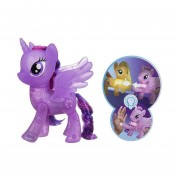 Mlp Pony Con Luces