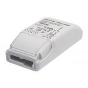 Fényszabályozó DALI-PCD 1-300 one4all _luxCONTROL - Tridonic - 28000441
