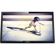 Телевизор Philips 24PFS4022/12, 24 инча, FULL HD 1920 x 1080