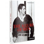 Assouline The Allure of Men Book