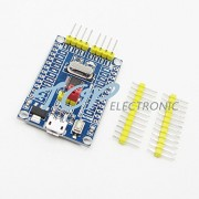 Alcoa Prime Mini System Development Board ARM F030F4P6 STM32 CORTEX-M0 Core 48 MHz 32bit