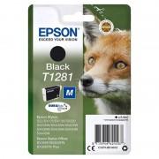 Epson T1281 Tinteiro Preto